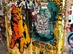 Streetart_Berlin_0056
