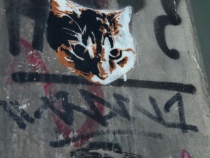 Streetart_Berlin_0061