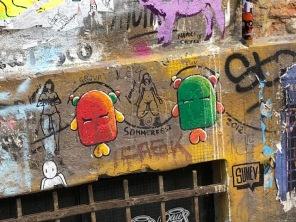 Streetart_Berlin_0070