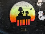 Streetart_Berlin_0071