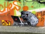 Streetart_Berlin_0072