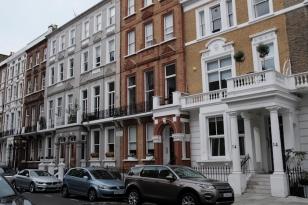 London_Miete4342