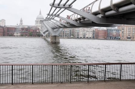London_Miete4797
