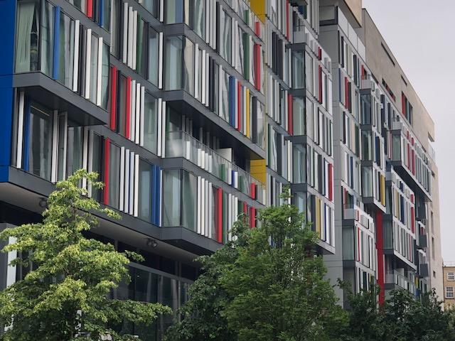 Wohnung London Kaufen : wohnen in london mieten oder kaufen redaktion42 39 s weblog ~ Watch28wear.com Haus und Dekorationen