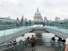London_Miete_9477