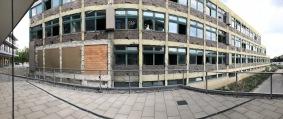 Lost_Place_Schule_9756