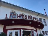 Lichtspielhaus_FFB_2454