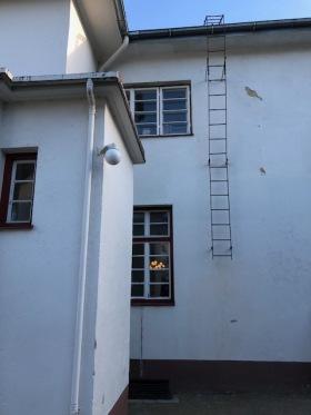Lichtspielhaus_FFB_2462
