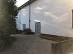 Lichtspielhaus_FFB_2464