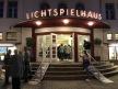 Lichtspielhaus_FFB_2480