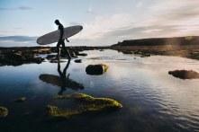 Surfbrett-09-12_PR_BTC3_002