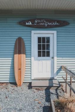 Surfbrett-09-12_PR_BTC3_005