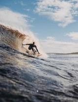 Surfbrett-09-12_PR_BTC3_007