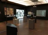 Ufa_Ausstellung_1048