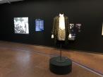 Ufa_Ausstellung_1060