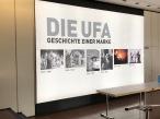 Ufa_Ausstellung_1082