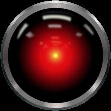 Die Stimme von HAL ist für immer verstummt.