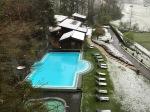 Der Namenspatron vom Hotel Prinz Luitpold Bad in Bad Hindelang hat heute seinen Todestag.