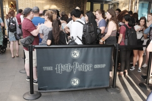 harry_potter_shop4356