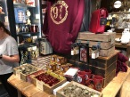 harry_potter_shop_8209