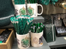 harry_potter_shop_8222