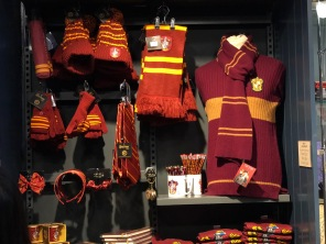harry_potter_shop_8243