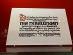 Nibelungen_4075