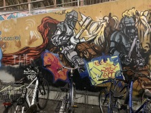 Graffiti_Neufahrn_7571