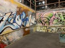 Graffiti_Neufahrn_7572