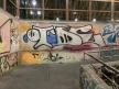 Graffiti_Neufahrn_7573