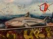 Graffiti_Neufahrn_7580