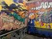 Graffiti_Neufahrn_7581