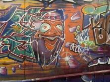 Graffiti_Neufahrn_7582