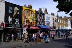 Camden_Market6896