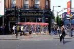 Camden_Market6899