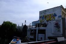 Camden_Market6903