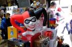 Camden_Market6995