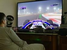 Formel1__5565