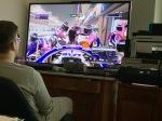 Formel1__5571