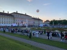 Landtag_Sommerempfang_1713