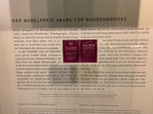 Buddenbrooksmuseum_3921