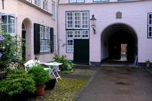 Fuechtingshof7964