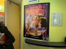 Gabriel_Filmtheater_4927