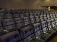 Gabriel_Filmtheater_4940