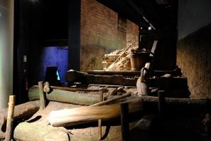 Hansemuseum8097