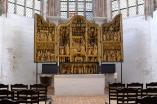 Marienkirche8004