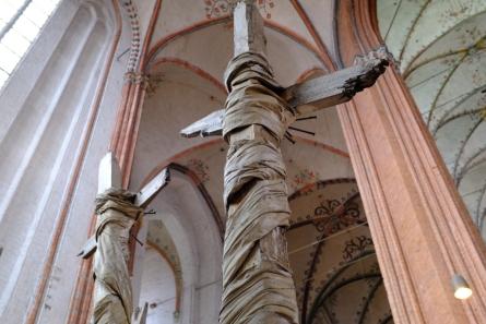 Marienkirche8011