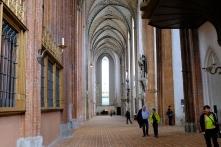 Marienkirche8015