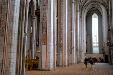Marienkirche8024