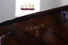 Pamir7928